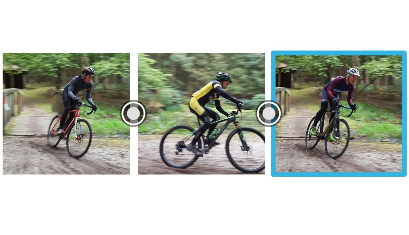 2016-10-09-cyclocross