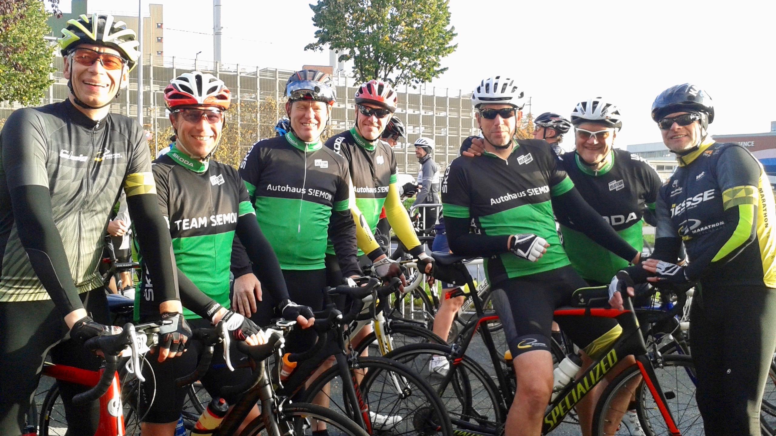 MS Giro 1