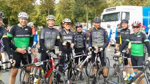 MS Giro 2