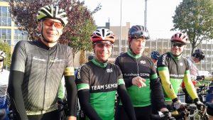 MS Giro 3