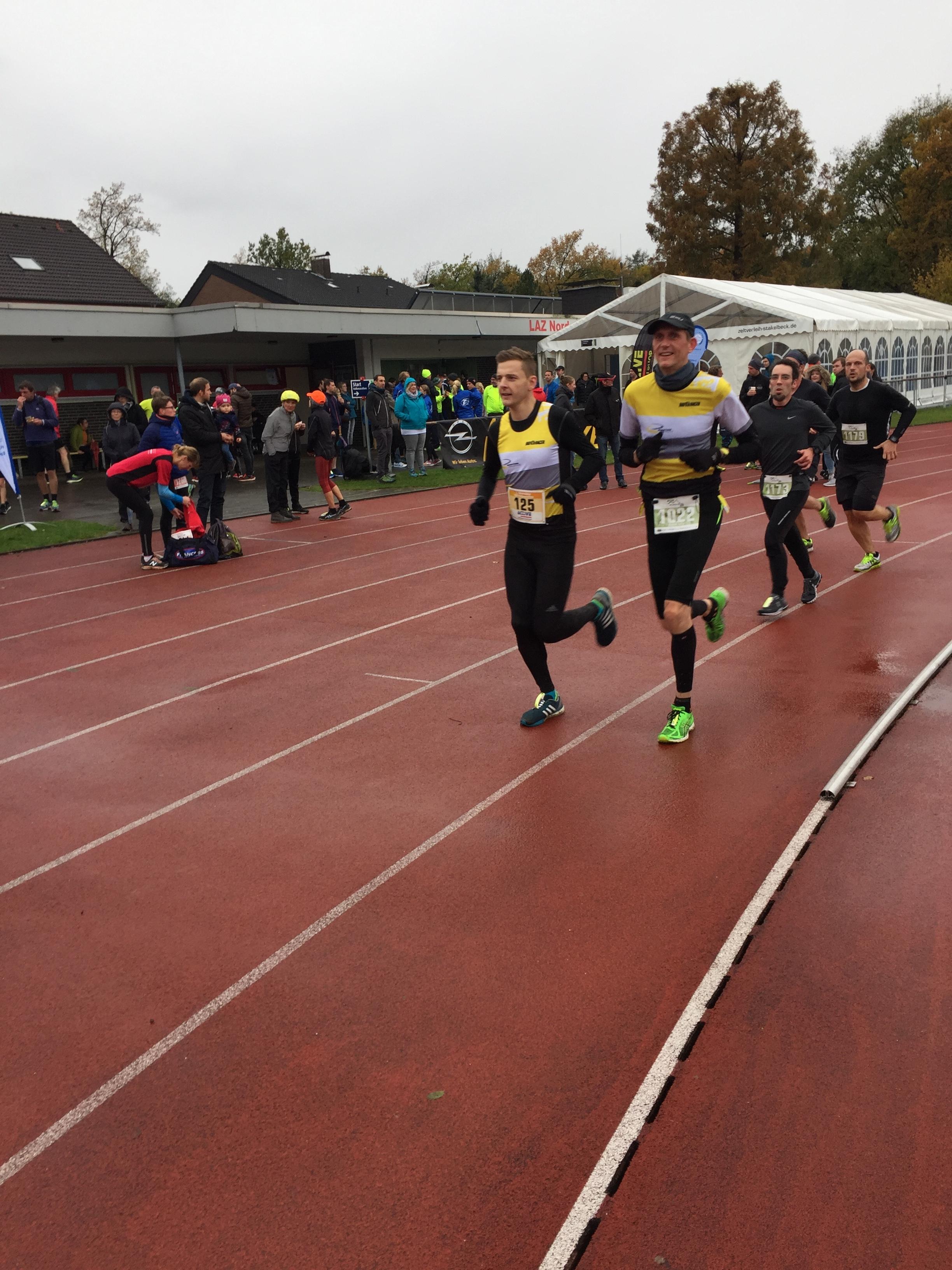 Gütersloh Halbmarathon_image2-1