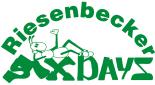 logo_sv-teuto-riesenbeck-leichtathletik
